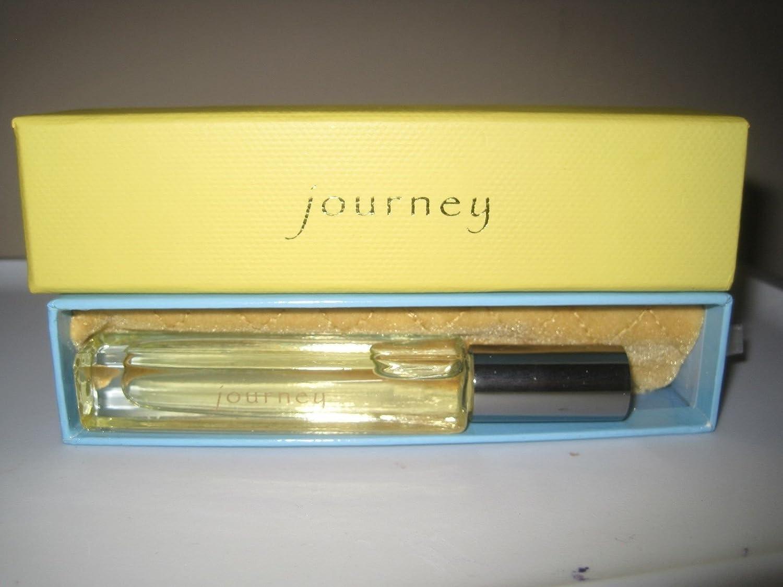 Mary Kay Journey Eau de Parfum Wand