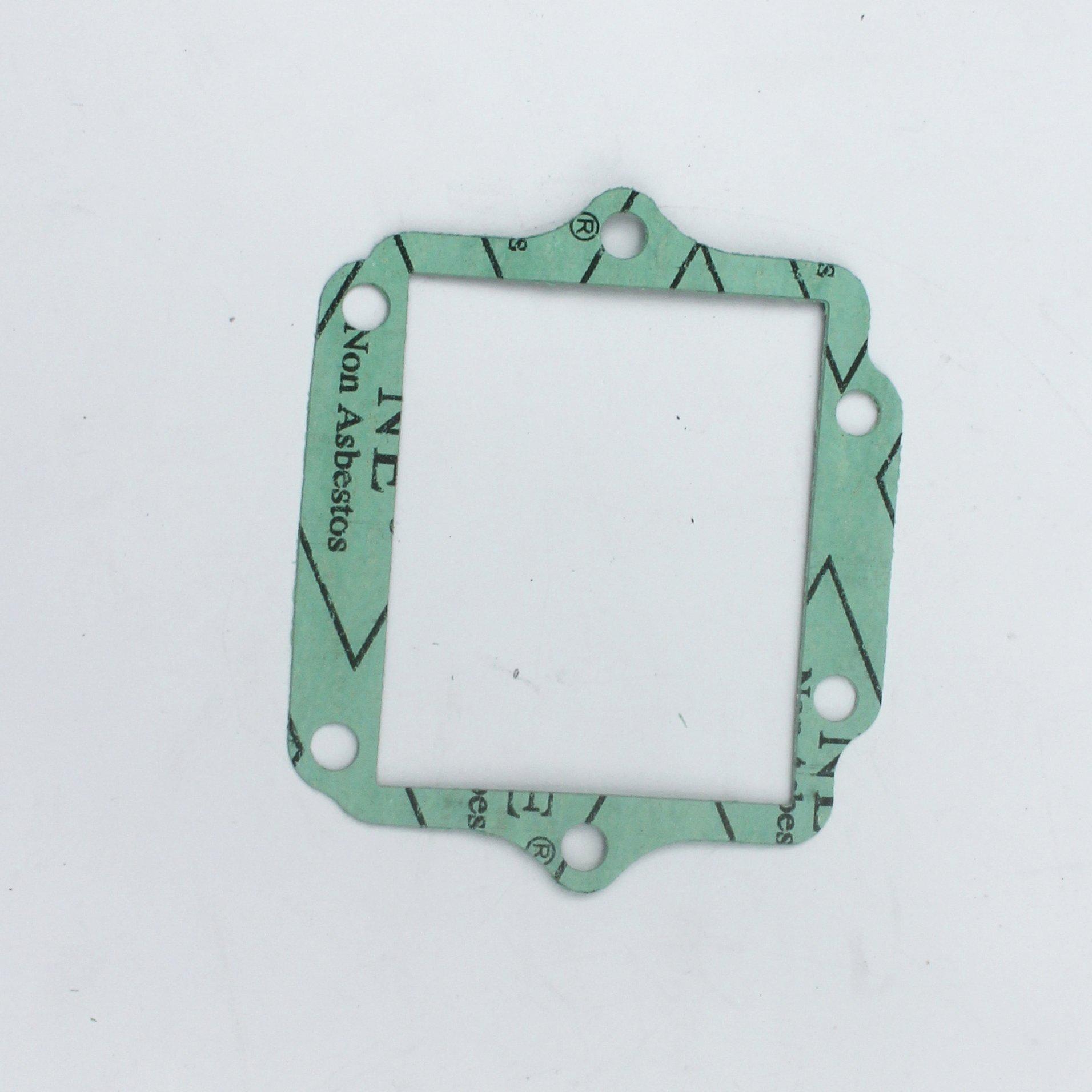 KIPA Top End Head Gasket Kit For POLARIS 400L Sport 400L Xplorer 400 4X4 Xpress 400 Sportsman 400 4X4 SCRAMBLER 400 2X4 4X4 ATV Asbestors-Free by KIPA (Image #4)