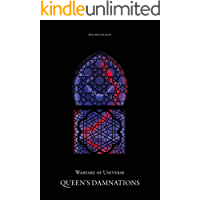 Warfare of Universe - Queen's Damnations