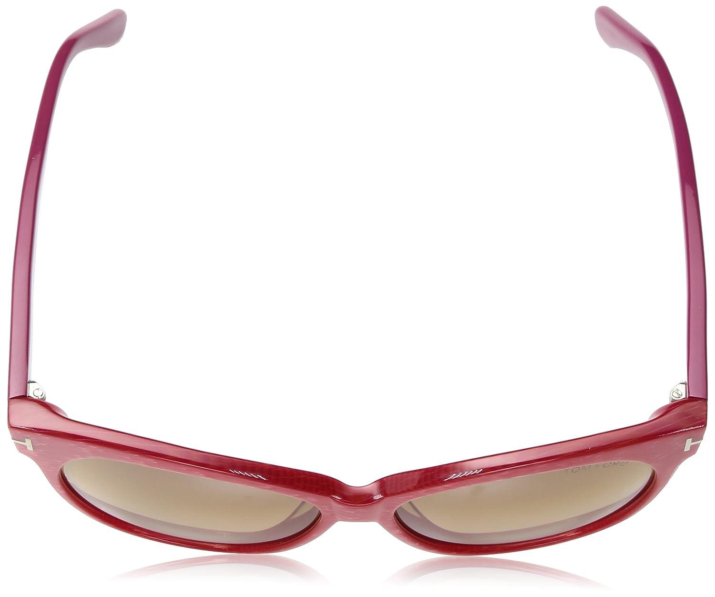 280ca6d3266 Amazon.com  Tom Ford Women s Designer Sunglasses