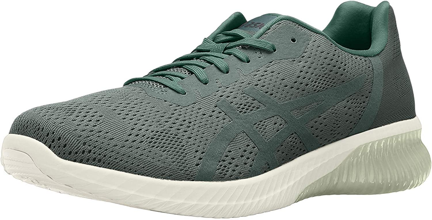 ASICS Men s Gel-Kenun MX Running Shoe