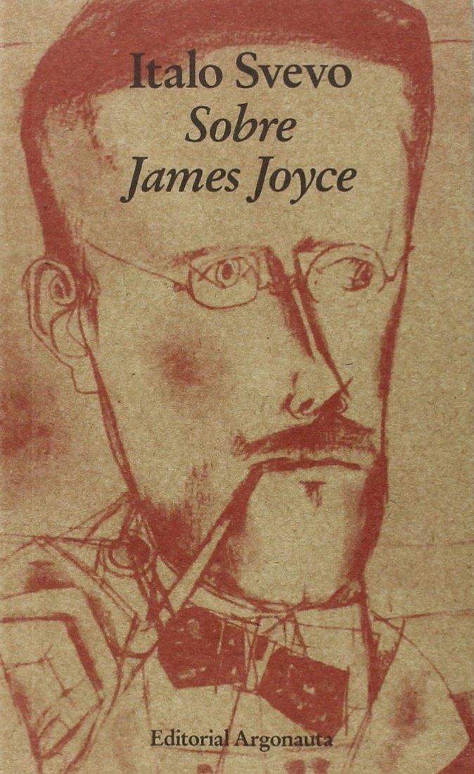 Download Sobre James Joyce pdf