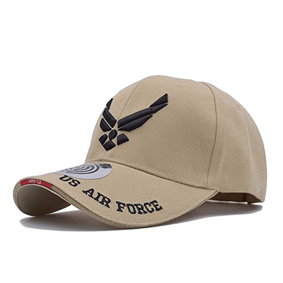 Mens Baseball Cap Airsoftsports Tactical Caps Navy Seal Army Cap Gorras Beisbol for Adult at Amazon Mens Clothing store: