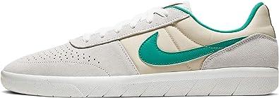 seco polvo Falsificación  Amazon.com | Nike SB Team Classic Men's Skateboarding Shoes - AH3360 |  Skateboarding