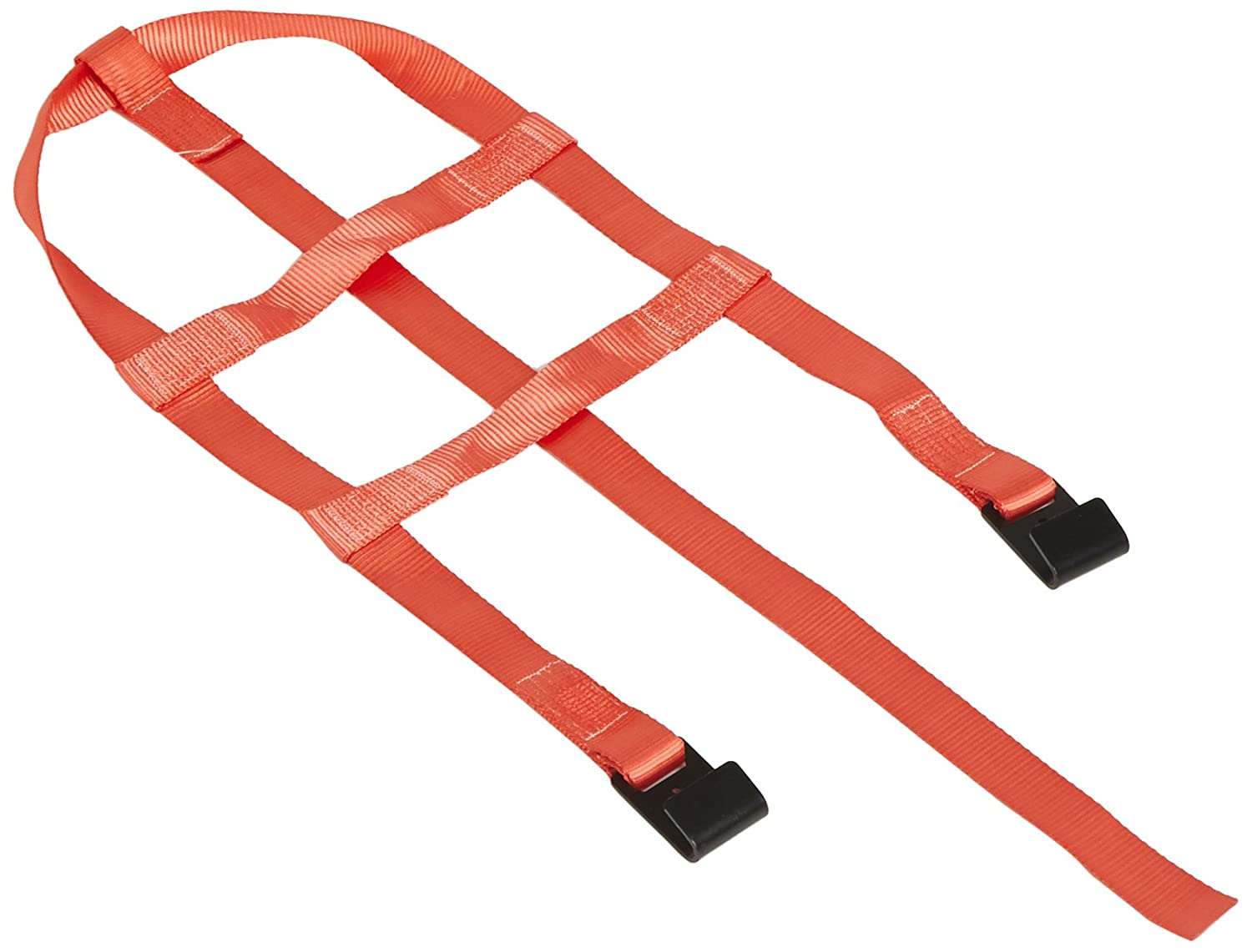 Ultra-Fab Products 46-700034 Universal Tie Down Strap