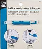 Dritz 253  Machine Needle Inserter and Threader