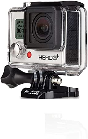 GoPro CHDHN-302 product image 11