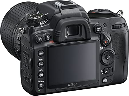 Nikon 25474 product image 10