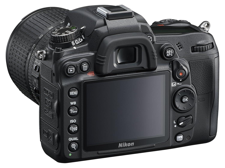 Nikon Digital  mm Nikkor dp BXLCO