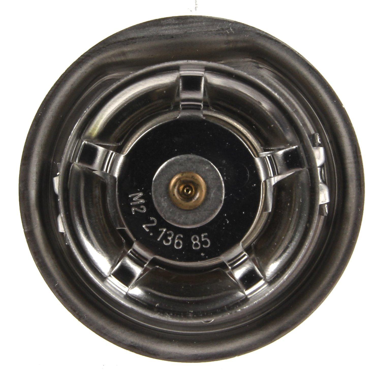 Termostato Behr Thermot-Tronik TX 29 85D Refrigerante