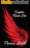 Enrapture: Noah's fate