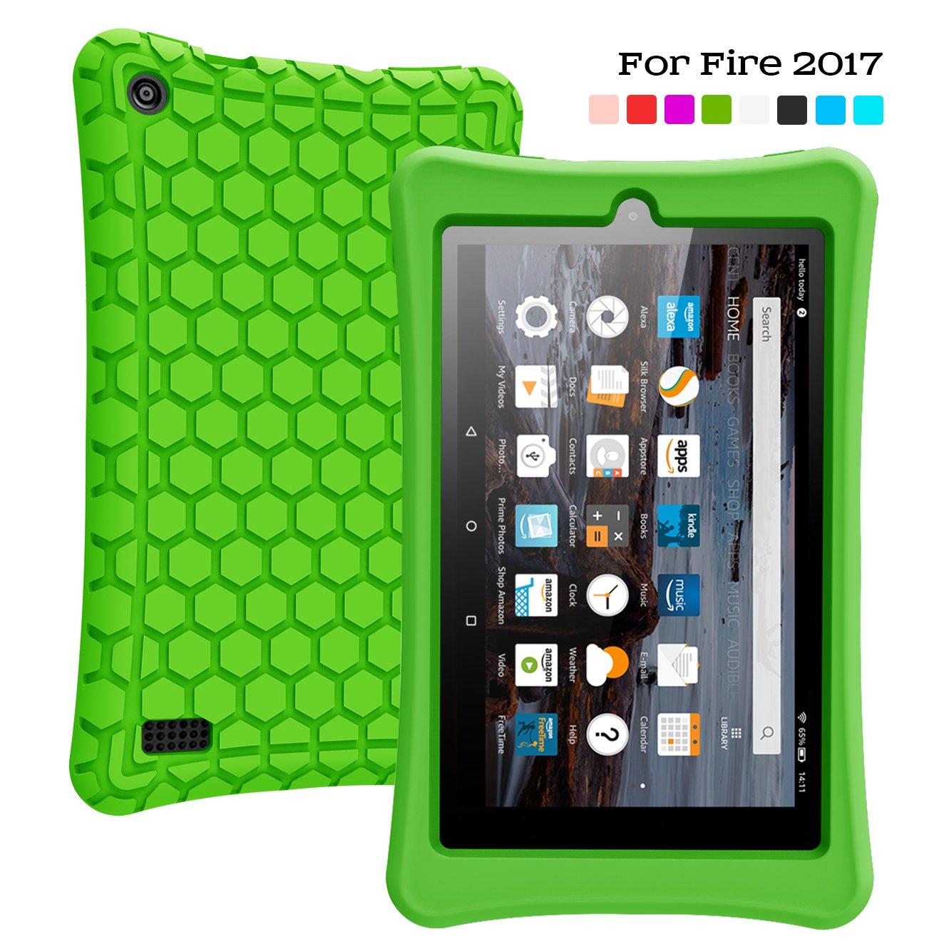 【国内配送】 KUTOP case 2 二つ折り版 ピンク KUTOP グリーン FRHD GJ 2 GJ 17 GR グリーン B07KZXHHQQ, セレクトビオ:0482d534 --- a0267596.xsph.ru