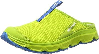 salomon herren rx slide 4.0 traillaufschuhe ultra