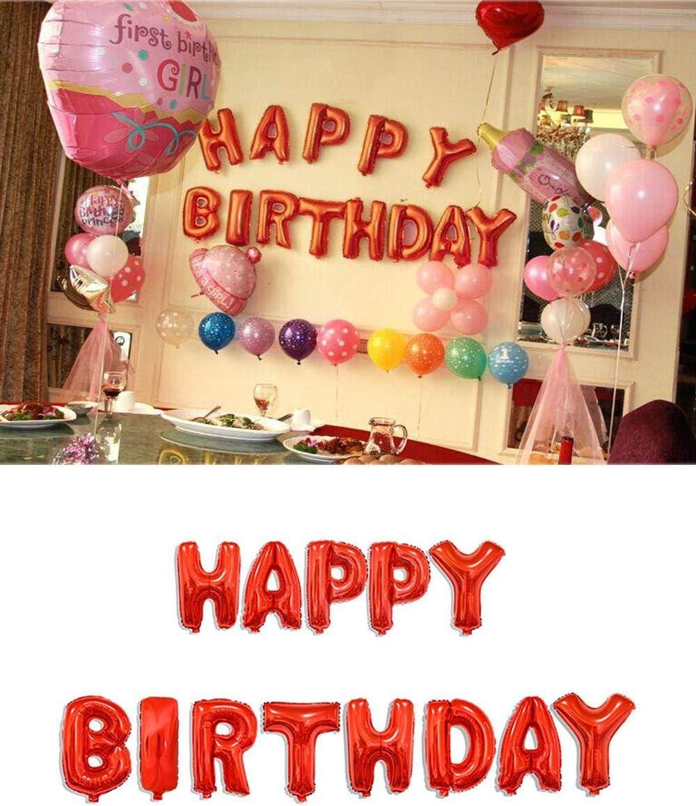 "Original Crystal Balloons 18/""//26/""//36/"" Balloons Birthday Wedding Party UK Based"