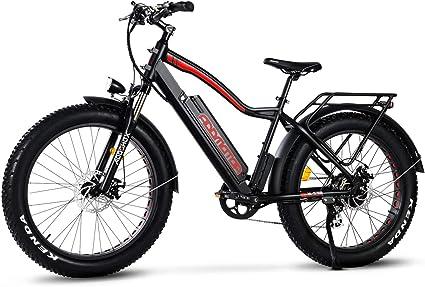 Addmotor 180mm Disc Brake Rotor Mountain Bicycle Bike Rotors Aluminum Alloy