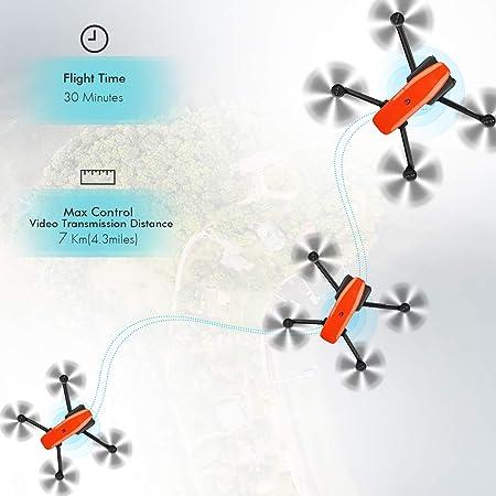 Autel EVO product image 2
