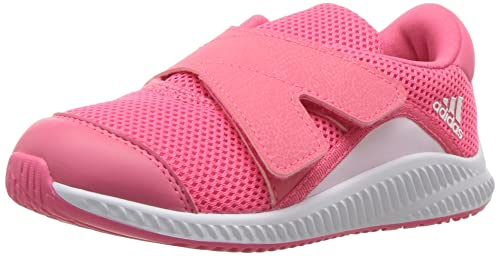 116416a5e adidas Kids  Fortarun Running Shoe  Amazon.co.uk  Shoes   Bags