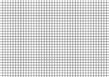Brunnen - Paquete de 100 fichas (A5, horizontal, 180 g/m²,