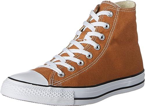 chaussures converse haute homme