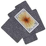 MonLiya 78Pcs/Set- Wild Unknown Tarot Deck