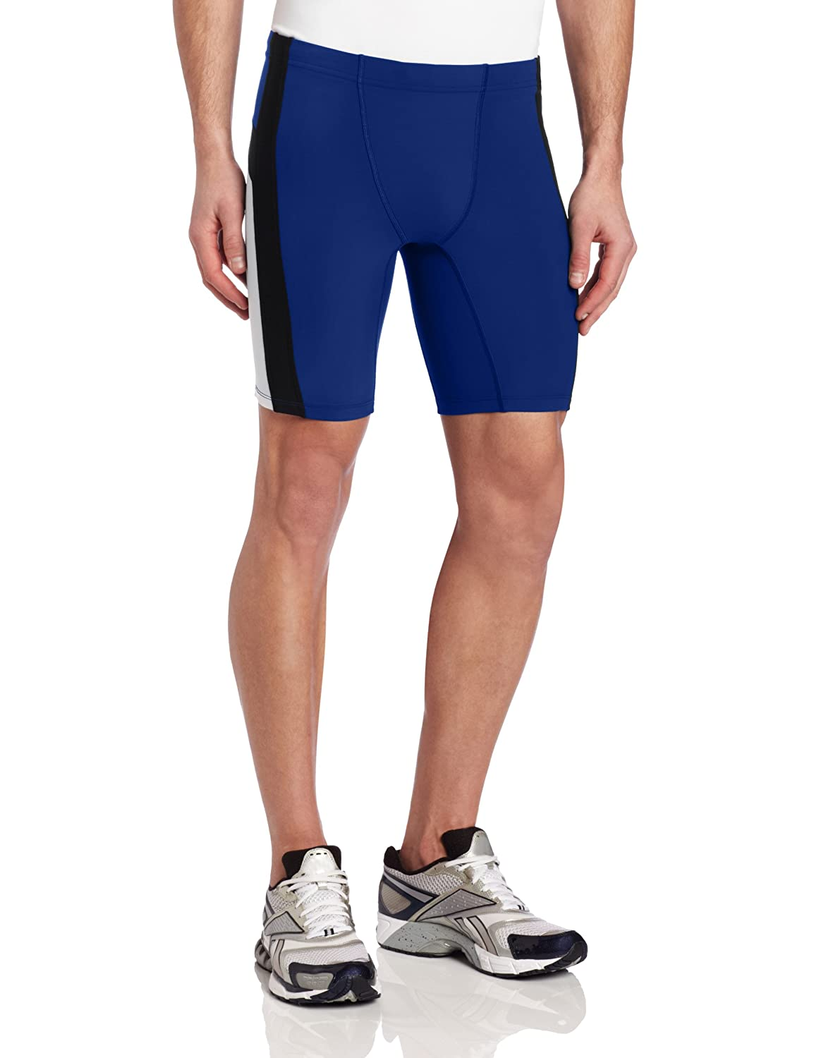 ASICS Men's Anchor Short ASICS Men' s Anchor Short ASICS Sports Apparel TF1278