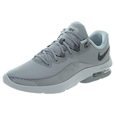 Nike Women's Air Max Advantage 2 Running Shoe