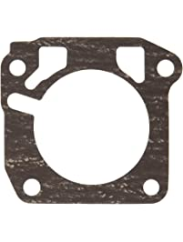 MAHLE Original G31636 Fuel Injection Throttle Body Mounting Gasket