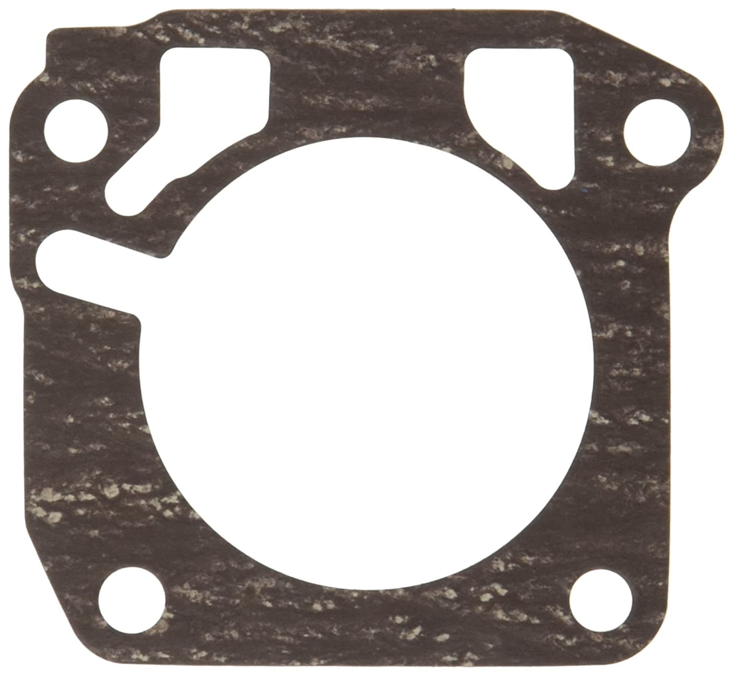 MAHLE Original G31636 Fuel Injection Throttle Body Mounting Gasket MAN4G VGG31636