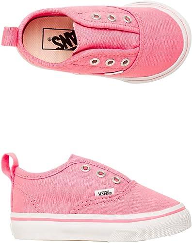 Infant/Toddler) - Strawberry Pink