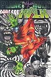 She-Hulk Vol. 5: Planet Without A Hulk (v. 5)