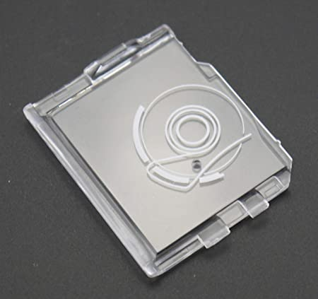 5200 6001 Experience Explore Cover Plate for Babylock Bl30A Bernette Deco 330 Pfaff Hobby 1122 1132 1142 Elna 2600 5100 2800 5300
