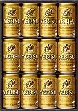 ヱビスビール缶セット YS3D 350ml×12本