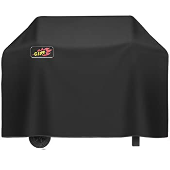 Homitt HT-GC01 58-inch Grill Cover