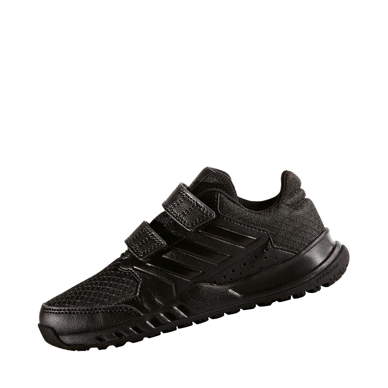 the latest 36061 65c96 adidas Fortagym Cf K, Unisex Kids Trainers adidas Performance Unisex Kids  Trainers BA7921