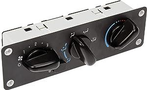 Dorman 599-008 HVAC Control Module for Select Freightliner Models