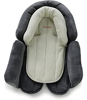 Babymoov Cosymorpho Smokey Coussin Reducteur Morphologique Universel