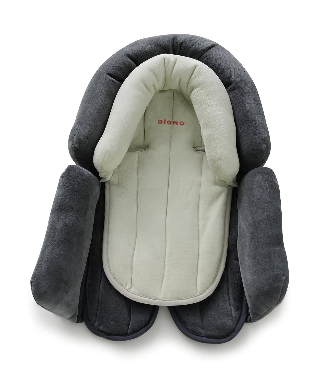 Diono 40285 Cuddle Soft, Autositze Zubehör Autositze Zubehör 40286