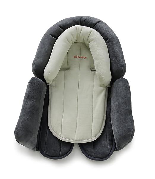 22 opinioni per Diono, Rivestimento protettivo per seggiolino auto Cuddle Soft