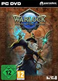 Warlock:Master of The Arcane (PC CD)