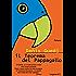 Il teorema del pappagallo (La Gaja scienza Vol. 602)
