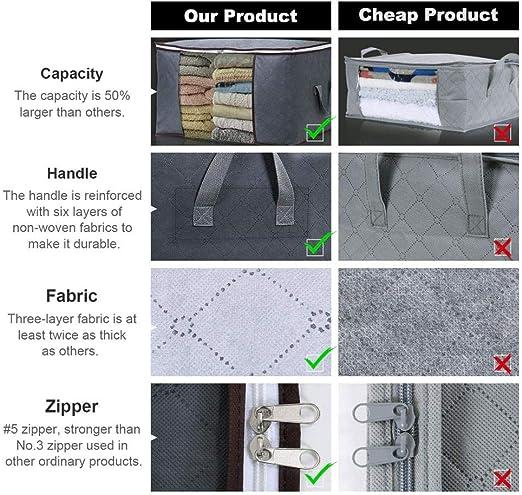 MaisonV  product image 2