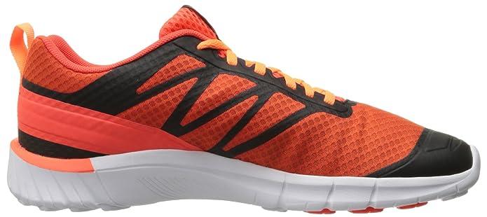 725dacc8295 Reebok Men s Soquick Running Shoe