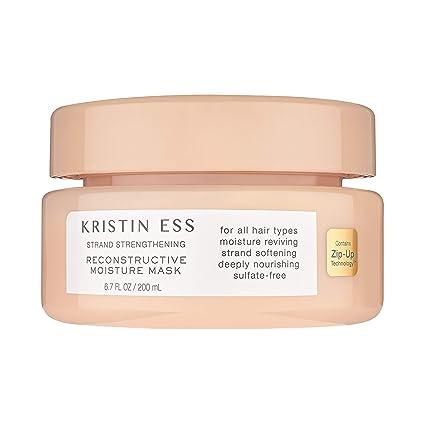 Kristin Ess Strand Strengthening Reconstructive Moisture Mask