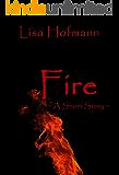 Fire: A Short Story (Dies Irae Series)