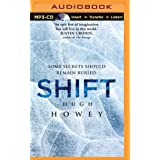 Shift (The Silo Saga)