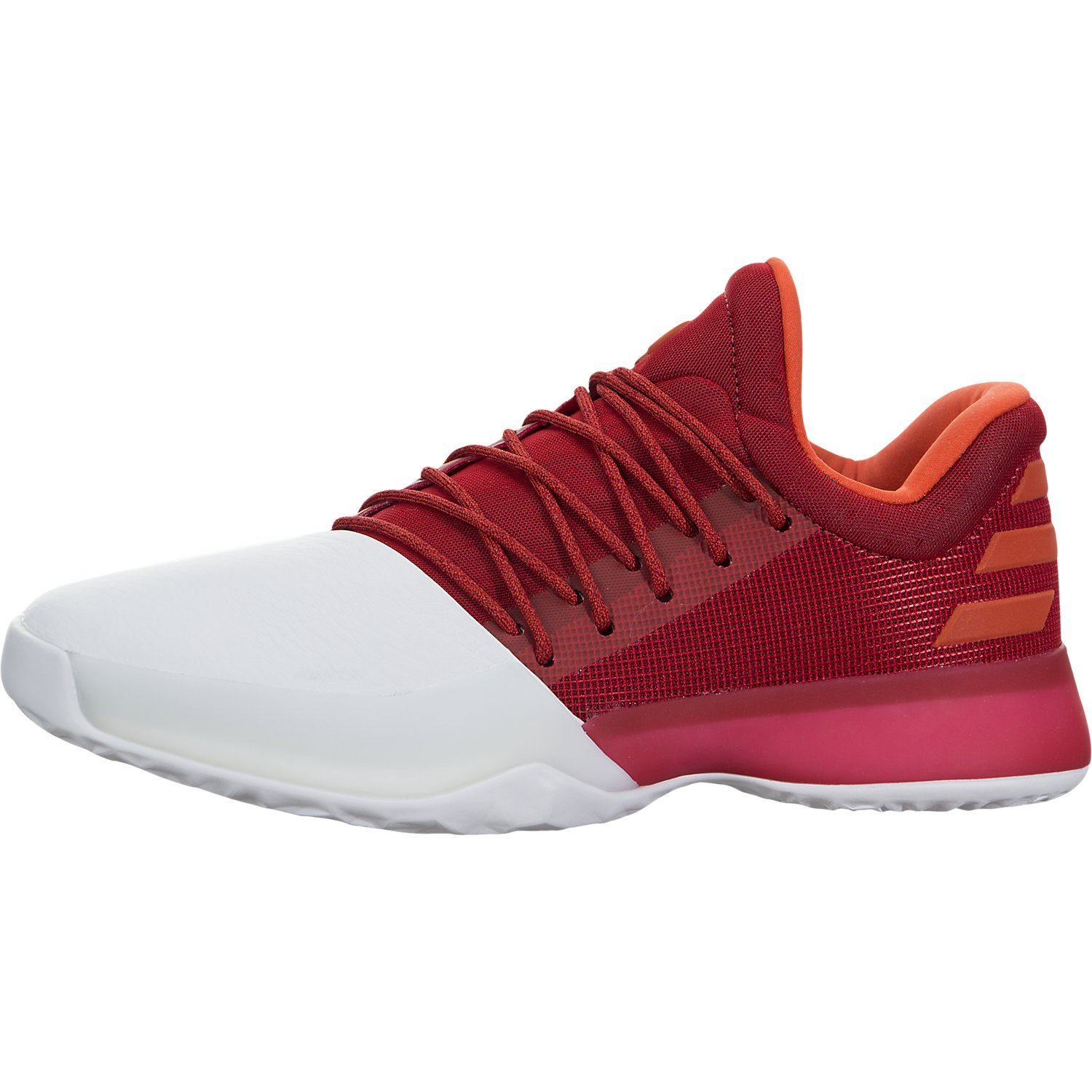 Adidas Harden Vol.1 (Kids) by adidas