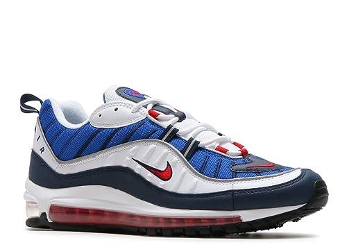 Nike Air MAX 98, Zapatillas de Trail Running para Hombre