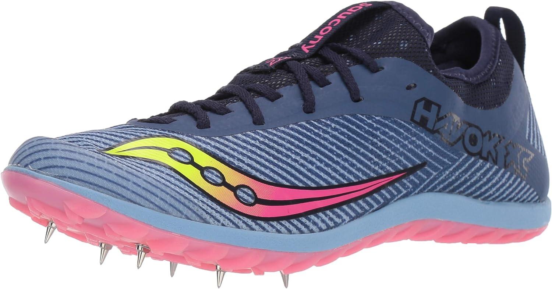 Havok Xc 2 Spike Running Shoe