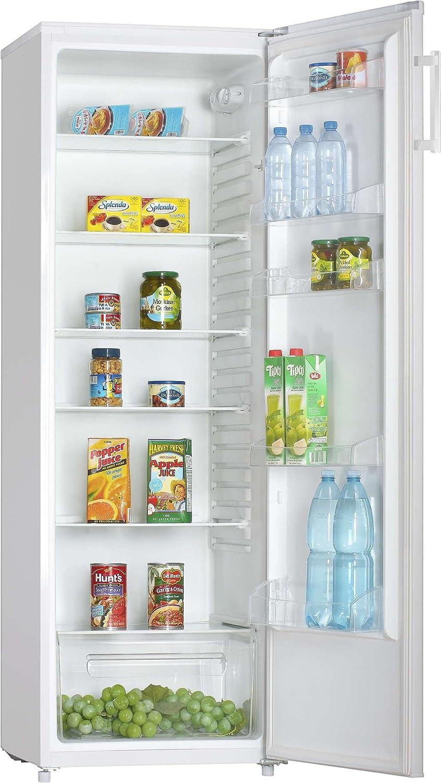 Frigorífico INFINITON (Blanco) CL-1570 Cooler- 300 litros,A+,1 ...