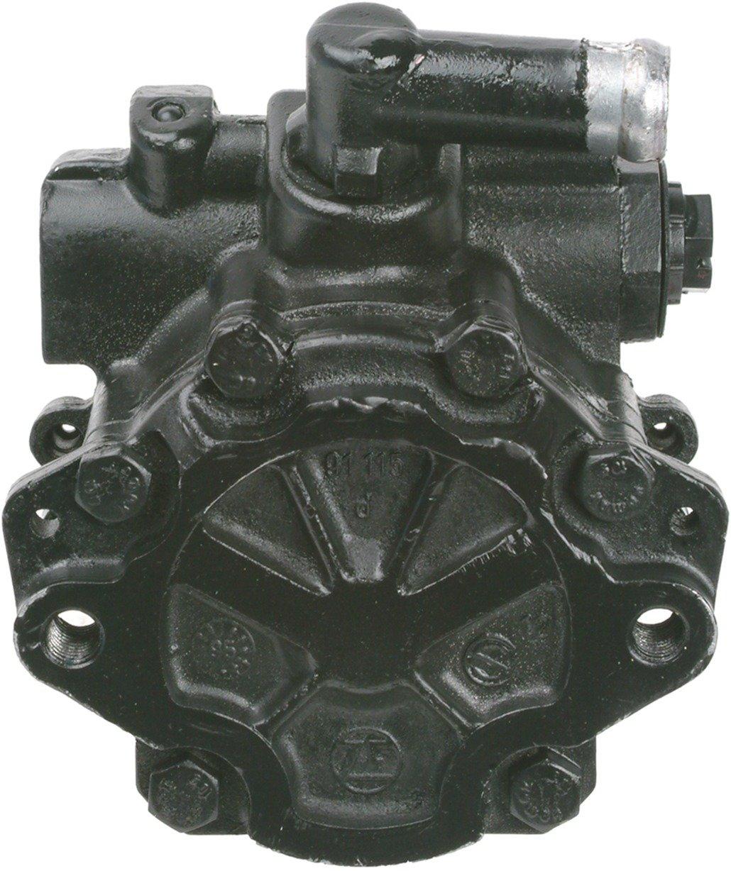 Cardone 21-5997 Remanufactured Import Power Steering Pump